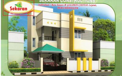 golden-castle-in-perumbakkam-4yu