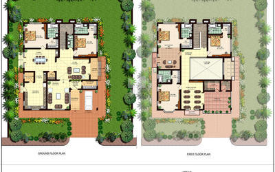subishi-waterford-luxury-homes-in-mokila-1he2