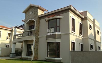 subishi-waterford-luxury-homes-in-mokila-elevation-photo-1he3