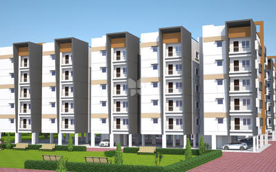 vasathi-navya-in-chintal-exterior-photos-1r1b