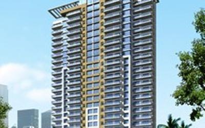 grace-infinity-in-wadala-east-elevation-photo-ulh