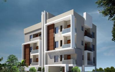 sl-venus-homes-in-sainikpuri-1r7i