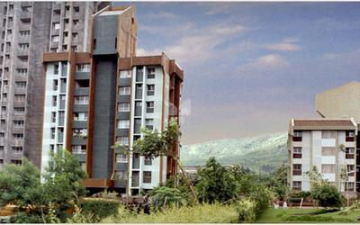 godrej-edenwoods-birch-in-thane-west-elevation-photo-xq1