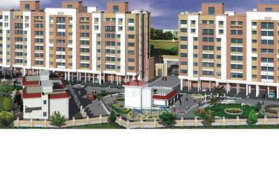 cosmos-regency-in-virar-west-elevation-photo-lrx