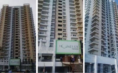 121-homes-project-brochure-1l1i