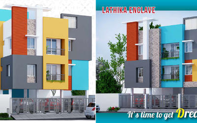 kailash-lathika-enclave-in-medavakkam-elevation-photo-216c