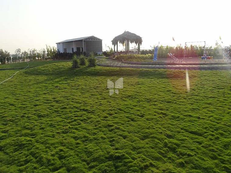 PVR Maitri Enclave - Project Images
