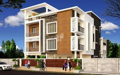 anirudh-ah-block-in-anna-nagar-elevation-photo-m3e