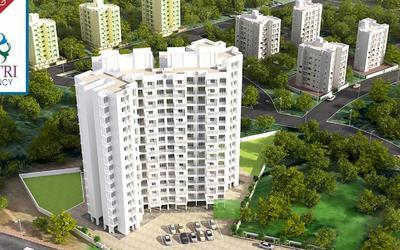 samrin-maitri-residency-in-boisar-elevation-photo-kzo