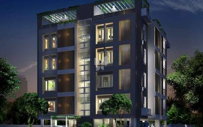 premium-sankara-in-thiruvanmiyur-elevation-photo-1fhi