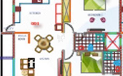 hl-grand-residency-in-kaggalipura-project-brochure-yft