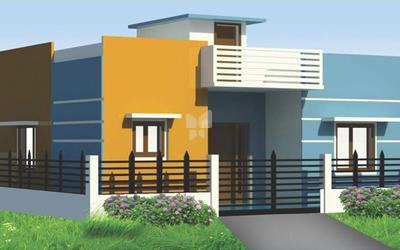 vetri-sri-sai-green-homes-in-padappai-elevation-photo-psv.