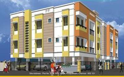 sri-new-touch-golden-meadows-in-kolapakkam-elevation-photo-1db6