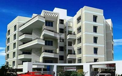 shubham-virage-in-chinchwad-elevation-photo-15ae