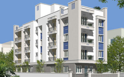 india-builders-the-marl-model-in-anna-nagar-elevation-photo-nwd