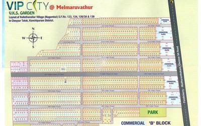 vip-vks-garden-in-melmaruvathur-location-map-ly8