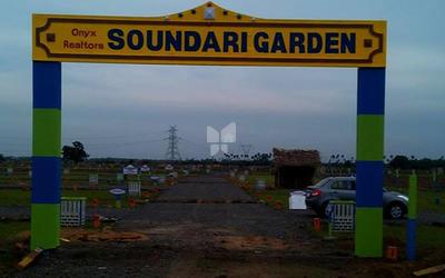 onyx-soundari-garden-in-oragadam-elevation-photo-1sfm