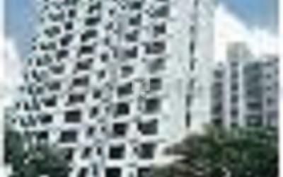 atharva-shweta-tower-in-chembur-colony-elevation-photo-1cne