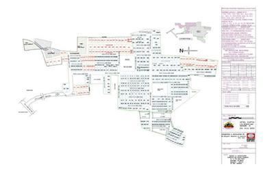 vasundhara-phase-ii-in-hosur-location-map-sbp