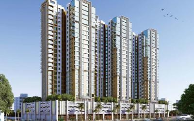 the-premiere-residences-phase-2-in-andheri-west-elevation-photo-1gpo