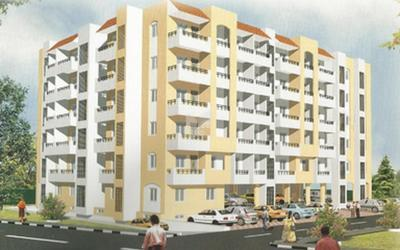 adiga-vishwa-vallabha-in-jp-nagar-elevation-photo-1bxe