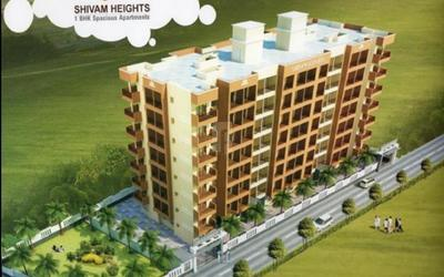 mk-shivam-heights-in-badlapur-elevation-photo-1zk2