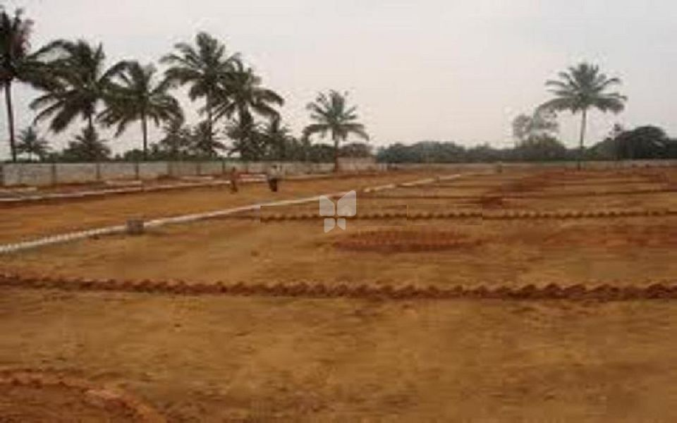 Abhyudaya Residency Phase II - Project Images