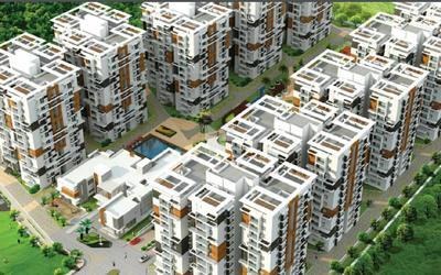 honer-vivantis-in-gopanpally-elevation-photo-1daw