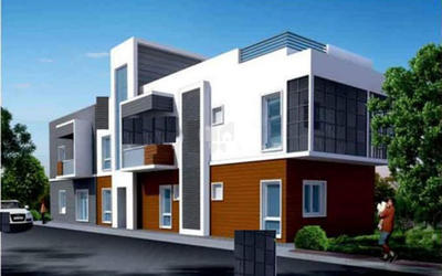 mangal-home-builders-shri-chandrashekara-in-srirangam-elevation-photo-kmb