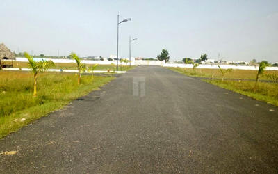 fortune-residency-plots-in-tambaram-elevation-photo-1ksq
