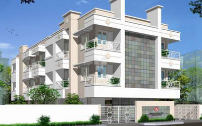 india-builders-the-niccolo-nide-in-anna-nagar-elevation-photo-nze