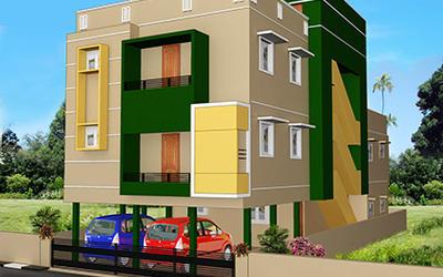 rajagopalan-street-in-ambattur-3cm