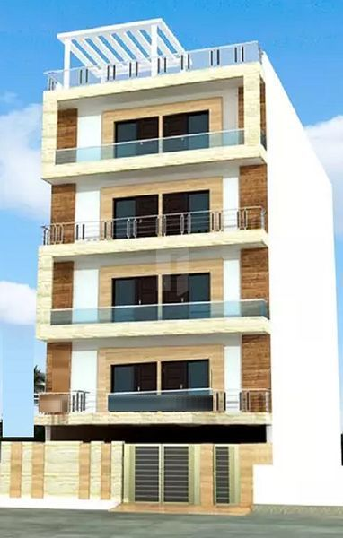 Arora Floors 2 - Project Images