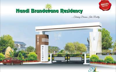 sri-nandi-brundavana-residency-in-raja-rajeshwari-nagar-elevation-photo-rrc