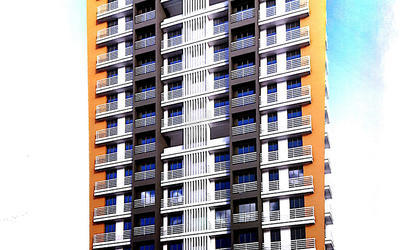 shree-vaishnavi-heights-in-kasarvadavali-elevation-photo-1txd