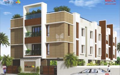 bbcl-thejus-in-ambattur-elevation-photo-t7s.