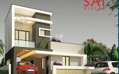 smithila-sai-villas-in-ecr-elevation-photo-uyg