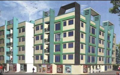 shree-sai-gajanan-apartment-in-dombivli-east-elevation-photo-1zll