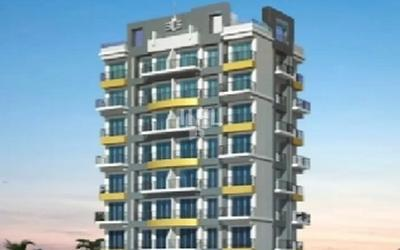 shk-ruby-apartment-in-sector-9-ulwe-elevation-photo-1faf