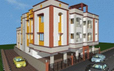 av-velachery-apartment-in-velachery-elevation-photo-1dkq
