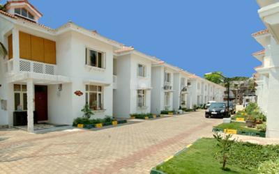 coconut-grove-in-velachery-elevation-photo-w8e
