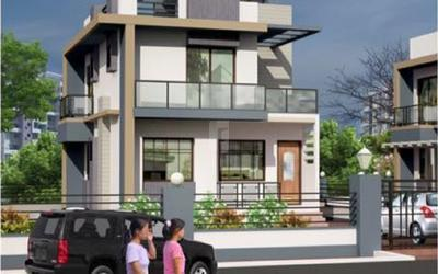almighty-villas-in-vasai-west-elevation-photo-1fqa