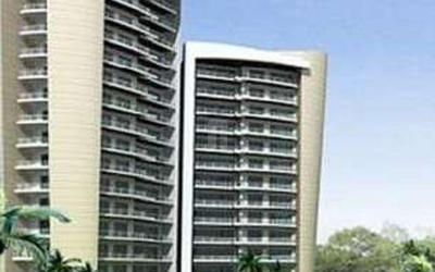 dhingra-solitaire-apartments-in-sector-80-elevation-photo-1lfm