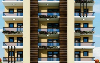 srkc-shivaay-residency-in-sector-121-elevation-photo-1qlu