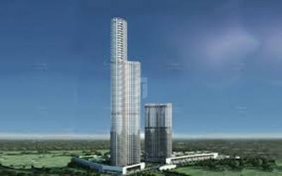 lodha-world-one-in-upper-worli-elevation-photo-w4g