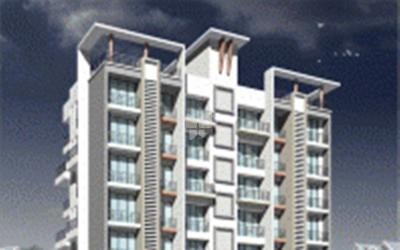 platinum-silver-castle-in-nerul-sector-22-elevation-photo-tmf