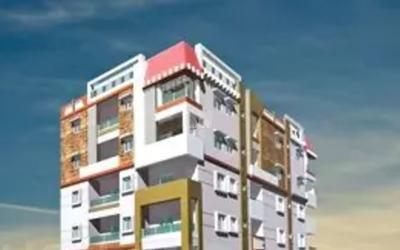 madhu-shirdi-sai-grandeur-in-kondapur-elevation-photo-1hg0