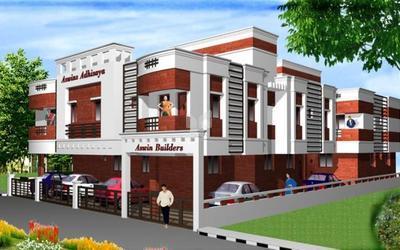 aswin-adhisaya-in-madipakkam-elevation-photo-sqc
