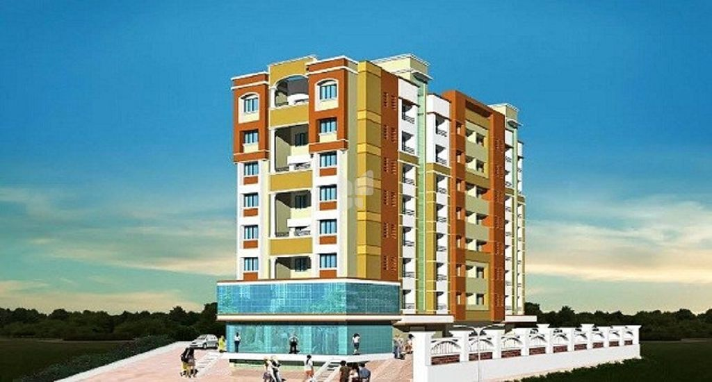 Navneet Sai Anant - Project Images