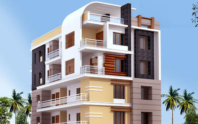 sri-lakshmi-pras-heights-in-mehdipatnam-elevation-photo-1gmi